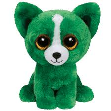 ty beanie boos gabby the 6 ty beanie boos and big eyed stuffed animals u2013 plush friends