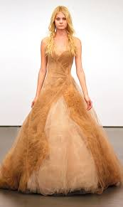 vera wang cheap wedding dresses weddingsrusdeco