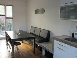 banc pour cuisine interior banquette de cuisine thoigian info