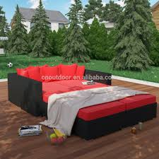 Outdoor Patio Daybed Outdoor Daybed Wholesale Daybed Suppliers Alibaba