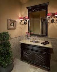 powder room bathroom ideas craftsman house powder room bathroom designs decorating ideas