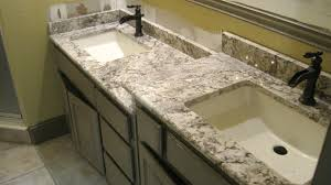 bathrooms design bathroom vanity tops nz with countertop fresh