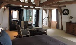 chambre d hotes de charme epernay la chevalée chagne fedyk chambre d hote hautvillers