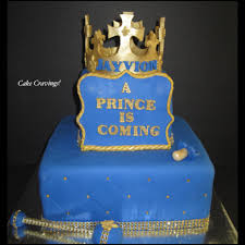 royalty themed baby shower prince themed baby shower cake cakecravingsbiz creative ideas