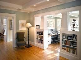 prairie style homes interior beautiful craftsman home interiors kzio co