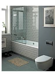 tagged black and white subway tile bathroom ideas archives design