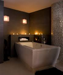 spa inspired bathroom mellydia info mellydia info