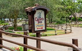 photo gallery for crockett u0027s tavern at disney u0027s fort wilderness resort