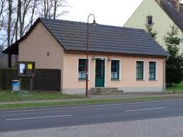 Immonet Haus Kaufen Häuser Zum Verkauf Löcknitz Penkun Mapio Net