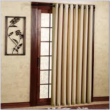 Extra Wide Thermal Curtains Extra Wide Curtain Panels Target Curtain Home Design Ideas