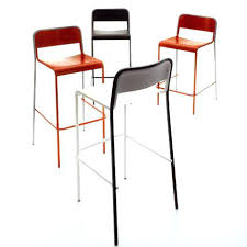 tabouret cuisine but chaise bar cuisine tabouret bar cuisine chaises de bar but tabouret