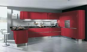 deco cuisine grise deco cuisine grise inspirant licious bodbyn gris ikea