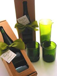 custom corporate gifts eco friendly gifts bumble b design