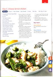 recipes from cambridge weight plan http www cambridgeweightplan
