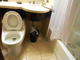 Bathroom Space Savers by Contemporary Bathroom Space Saver Designs