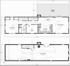 tri level house floor plans unique tri level house floor plans floor plan tri level home floor