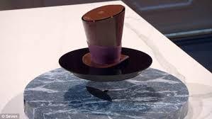 zumbo u0027s desserts brings gene wilder u0027s willy wonka hat