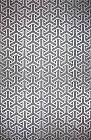 the best of modern wallpaper design dark u0026 dramatic modern