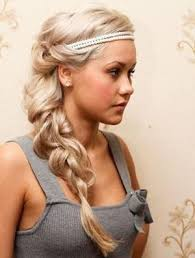 gatsby style hair gatsby style will have to try this long hairstyle ideas
