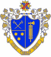 inter fraternal council