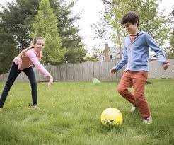 Kids Backyard Fun 126 Best Kids Backyard Fun Images On Pinterest Kid Backyard