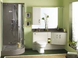 small spaces bathroom ideas imposing decoration beautiful bathrooms for small spaces top