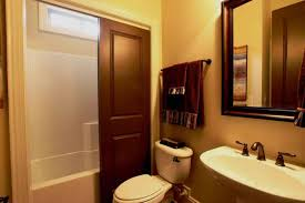 Bathroom Decorating Ideas For Apartments Rental Apartment Bathroom Decorating Ideas Wpxsinfo
