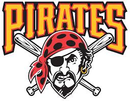 gulf logo vector file pittsburgh pirates mlb logo svg wikipedia