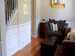 Cost Of Wainscoting Panels - wainscoting designs kitchen house design and office best