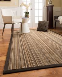 ready to ship sisal rugs natural area rugs