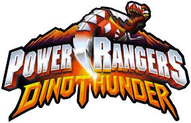 power rangers dino thunder rangerwiki fandom powered wikia