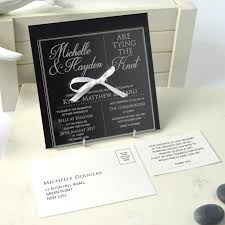 Personalised Wedding Invitation Cards Limited Edition Engraved Square Clear Acrylic Wedding Invitation