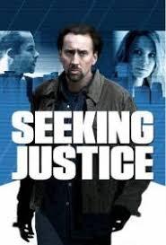 Seeking Gomovies Seeking Justice For Free 123movies