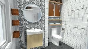 bath storage ideas best bathroom storage ideas on cabinets in