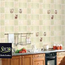 kitchen wall tiles design ideas prism kitchen wall tiles view specifications details of