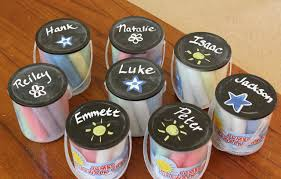 Cheap Favor Ideas For Birthday by Cheap And Easy Favor Idea That Only Cost 1 She Spray