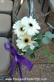 unique wedding centerpieces parkway florist pittsburgh blog