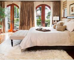 carpet for bedroom wood floors in whole house or carpet in bedrooms purseforum