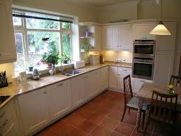 tile floor ideas for kitchen kitchen kitchen tile flooring tiles white floor backsplash ideas