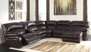 sofa deep couch amazing couches and sofas amazing and