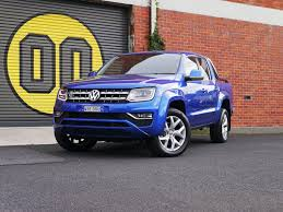 volkswagen amarok custom new cars search new volkswagen amarok for sale themotorreport