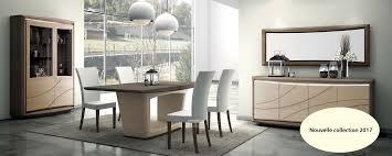 mobilier italien design meubles design salon canapé cuir lits matelas cuisine
