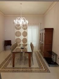 tende per sale da pranzo tende eleganti per sala da pranzo tende da interni serramenti