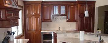 pittsburgh south hills home remodeling ink installations
