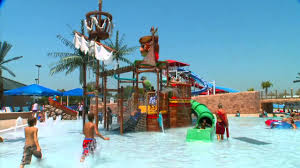 Six Flags Jackson Six Flags Great Adventure Hurricane Harbor Caribbean Cove