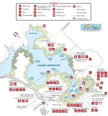 Florida State Parks Camping Map by Glendo State Park Find Campgrounds Near Glendo Wyoming