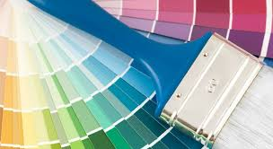 picking the right paint colours for your rooms shuttersup