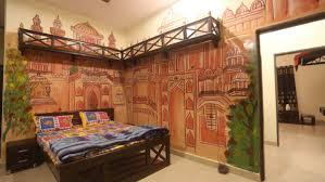 holiday homes u0026 resort bhopal homestay in bhopal madhya pradesh