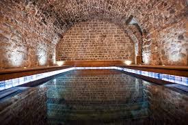 chambre d h es var eclairage pour escalier interieur 4 chambre dh244tes avec piscine