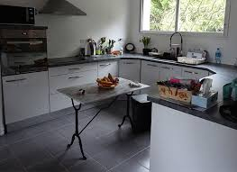 cuisine st jean cuisine st jean marsacq 03 damibois